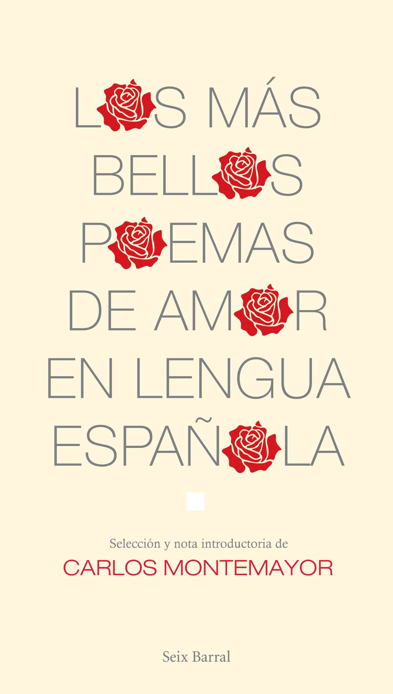 Spanish Love Quotes And Poems For Him Her: Love Poems For Him Her Your Boyfriend A Girlfriend Husband
